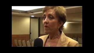 Entrevista: Elizabeth Farina