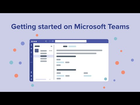 Getting Started On Microsoft Teams   Workstreams.ai