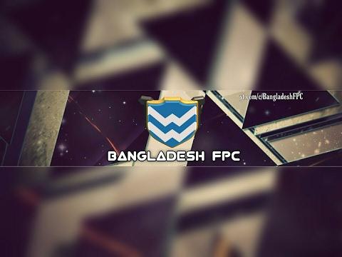 CWLR Week 1: Bangladesh Vs Gunma Samurai