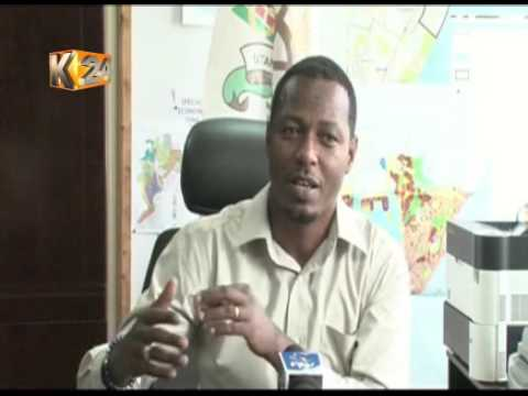 Mombasa county Govt to evict tenants who have 6 months rent arrears