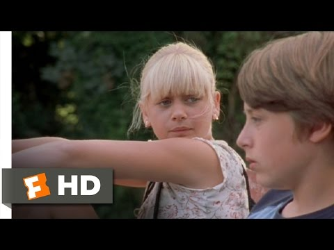 Mean Creek 310 Movie   Our Date 2004 HD
