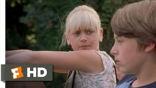 Mean Creek (3/10) Movie CLIP - Our Date (2004) HD