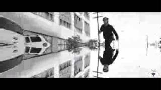 Skrillex   All Is Fair in Love and Brostep with Ragga Twins Official Video