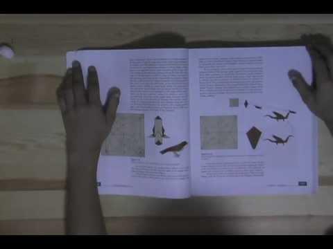 Origami Design Secrets (2nd ed.) by Lang, Robert J. (ebook) | 360x480