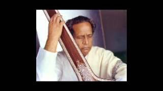 Pt. Bhimsen Joshi- Raag: Shankara