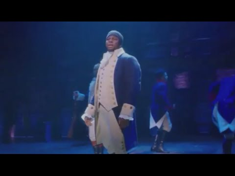 hercules mulligan Discover the cia history, mission, vision and values this fourth of july, to celebrate the anniversary of our independence, we are shining the spotlight.