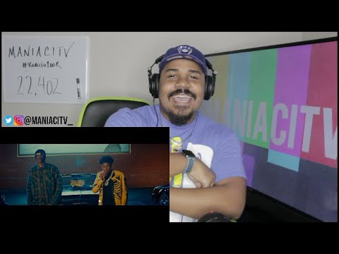 YoungBoy Never Broke Again – Callin (feat. Snoop Dogg) [Official Music Video] REACTION
