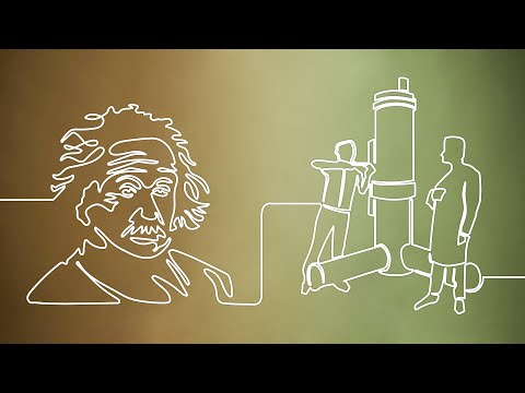 Friendly Feuds: Experimental Physicists vs. Theoretical Physicists