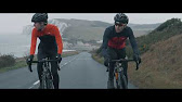 dhb Blok Meso Roubaix Long Sleeve Jersey - YouTube 75c34e33e