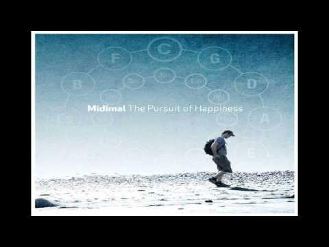 Midimal - From zero to hero