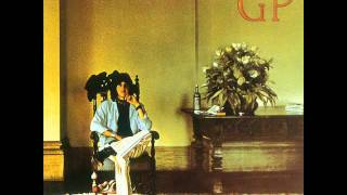 Watch Gram Parsons Thats All It Took video