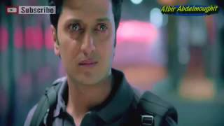Awari Full Video Song   Ek Villain   Sidharth Malhotra   Shraddha Kapoor   YouTube