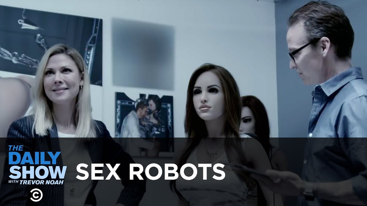 robots-want-our-jobs-and-our-genitals-the-daily-show