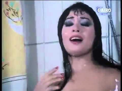 فيلم سكس عربي سكس عربي
