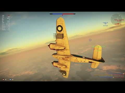 How To Deal With A BV 238