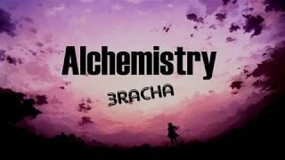 3RACHA - Alchemistry (English Color Coded Lyrics)