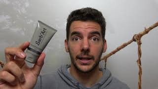 Barbe qui Gratte ? 3 Conseils pour Éviter les Démangeaisons