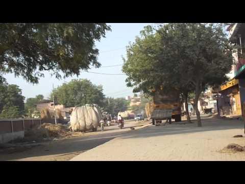 village mohna faridabad haryana