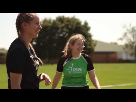 Spice West Midlands Nov 14 Highlights Make friends Have Fun With Spice from YouTube · Duration:  1 minutes 48 seconds