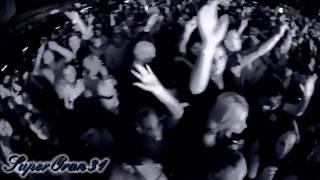 DJ KAYZ Remix 2011/ Roubla à l'Algérienne/ HD forrrrttt !! !!