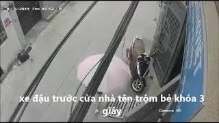 latest theft in vietnam part 11