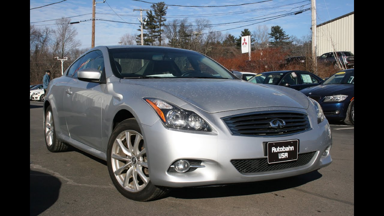 2011 infiniti g37 coupe review autos post. Black Bedroom Furniture Sets. Home Design Ideas