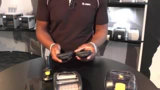 zebra tc70x factory reset video, zebra tc70x factory reset clips