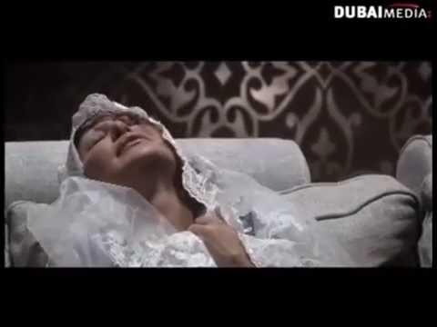 اعلان مسلسل بنات داشرات . رمضان 2016