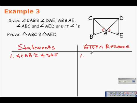 proving triangles congruent asa aas worksheet answers triangle congruence and cpctc proving. Black Bedroom Furniture Sets. Home Design Ideas