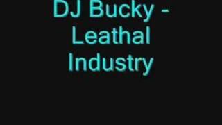 Baixar DJ Bucky - Leathal Industry