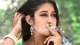 cigarette love smoking is injuries to health