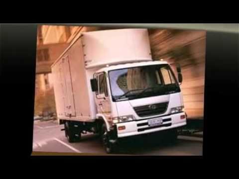 Sunshine Boys Movers - (904) 525-8862.mp4