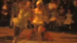 Picastro - Hortur [OFFICIAL MUSIC VIDEO]