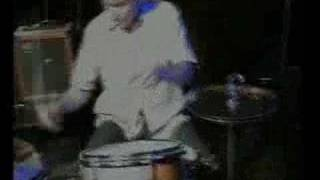 Смотреть клип Тараканы! - Панк Рок Песня