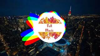 Download Adam Oh mp3 juices(Best Copyright Free Music For youtube Video)