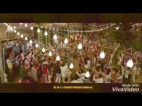 Happiness Time |Sajan Radio |Whatsapp Status Video