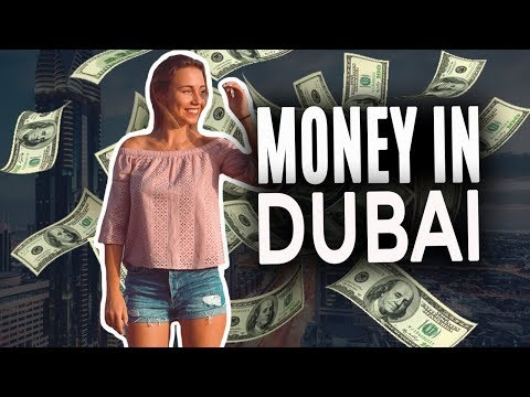 💰💰💰How to save money living in Dubai | Life hacks.