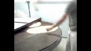 Печь для выпечки Армянского лаваша(Продается печь для выпечки Армянского лаваша.Звонить по тел.+89145068308.Разница времени с Москвой 6 часов!, 2012-06-29T13:01:49.000Z)