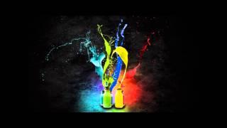 Argenis Brito, Andre Butano, Demian Muller, Todd Bodine - Eastbound (Original Mix) HD