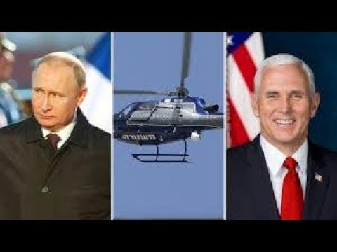 למה באמת הגיעו מנהיגי העולם על אדמת ישראל והקשר למשיח!!! פחד פחדים!!!