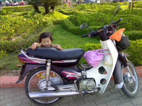 HÌNH NGUYỄN NGỌC THANH TRÚC THÁNG 4 NĂM 2010-PHẦN 9