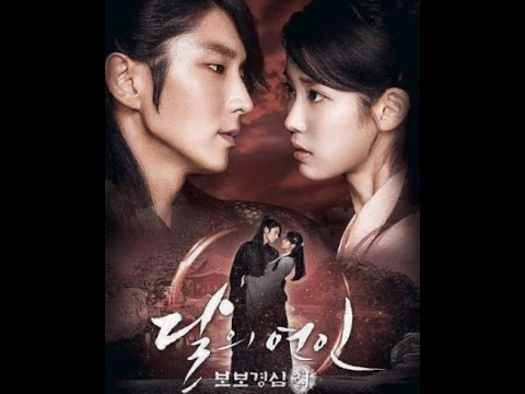 Rating drama dating agency sooyoung 5