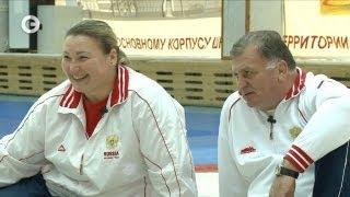 БЕЗ ФОРМЫ - Олеся Коваленко. Часть 1
