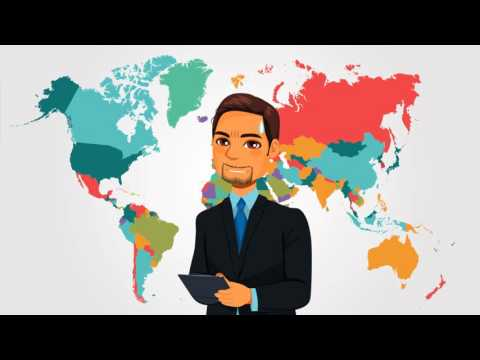 ExplainerVideoCorp.Com - Offshore Company Corp How it works