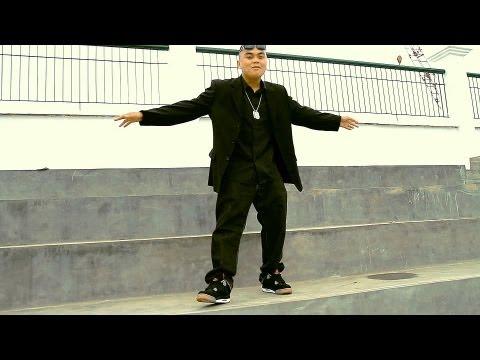 Abaddon - Isang Buhay (Official Music Video)
