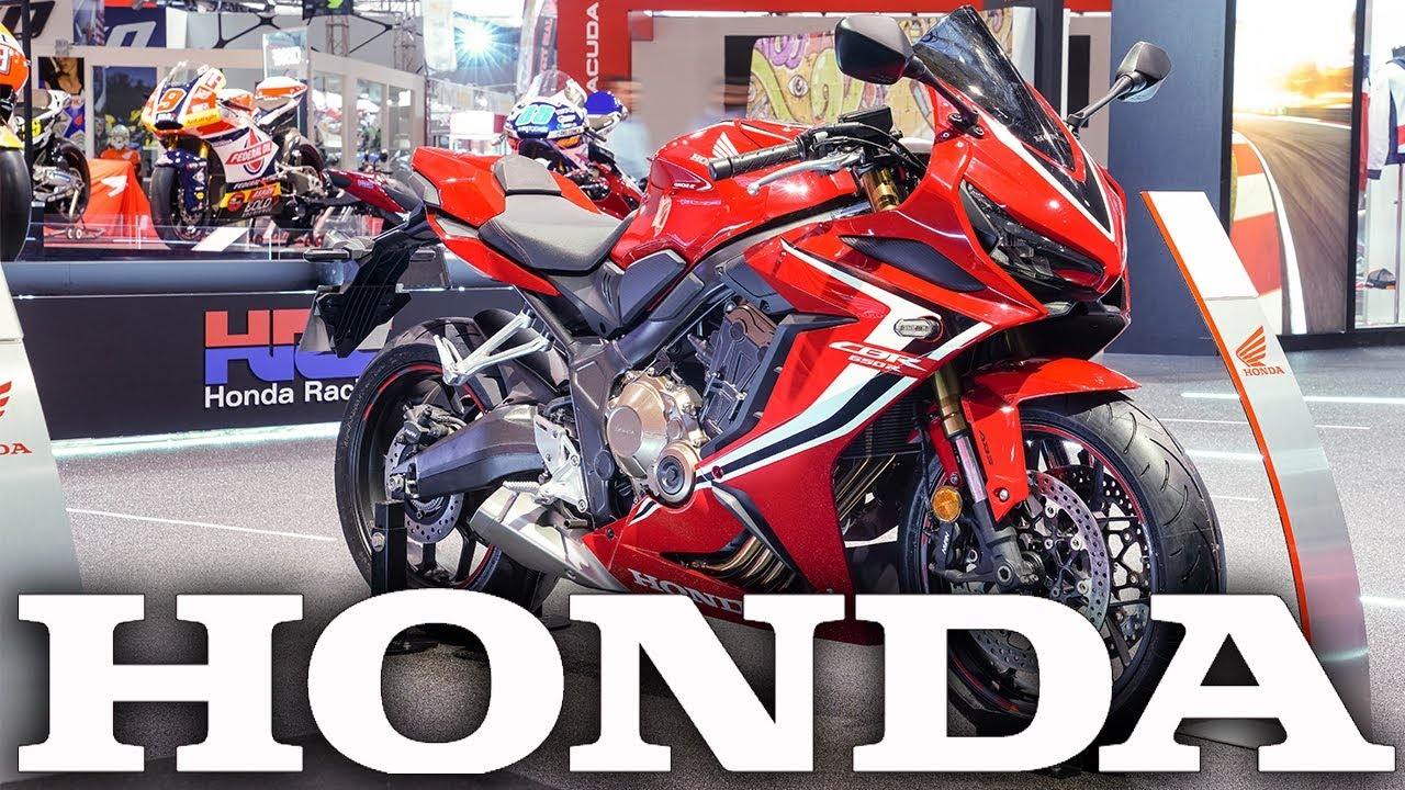 Maxresdefault on Modelos De Honda