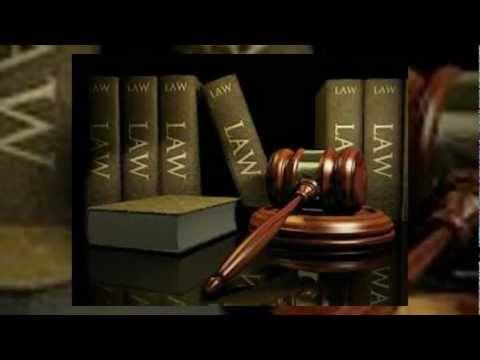 IRS Help Attorneys Bay County FL www.AttorneyPanamaCity.com Panama City, Mexico Beach, Springfield