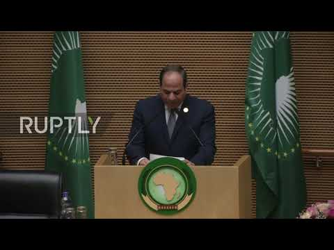Ethiopia: Leaders head to Addis Ababa as African Union summit kicks off