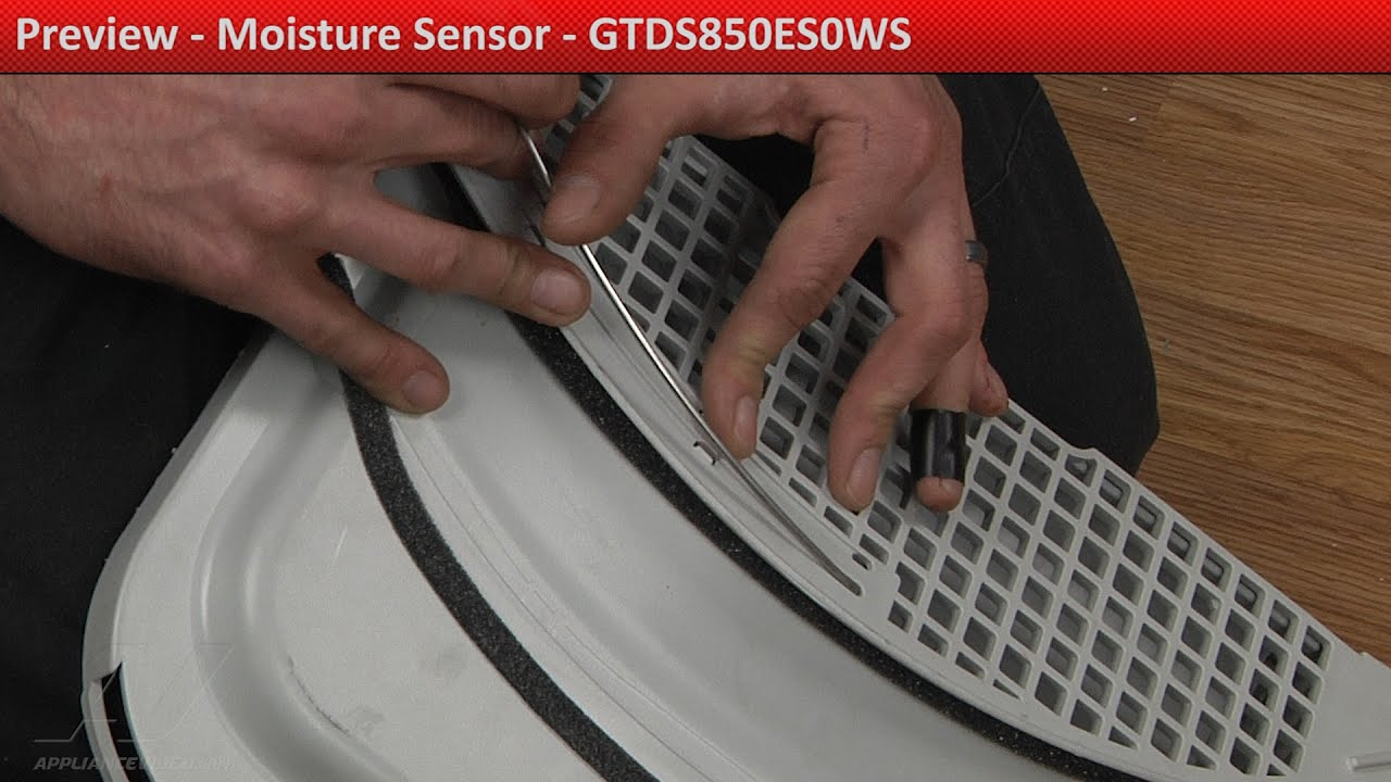 maxresdefault moisture sensor gtds850es0ws ge dryer youtube  at cos-gaming.co