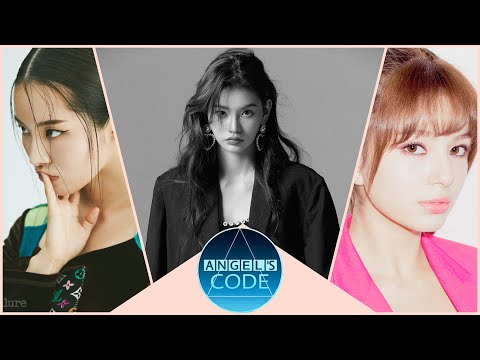 [TOP 10] UNDERRATED KPOP Solo Female Artists!